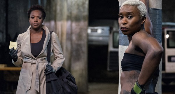 female actors in widows