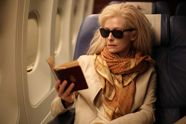 Scene from Only Lovers Left Alive