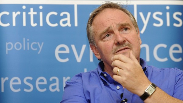 Drugs, magic mushrooms, depression, David Nutt