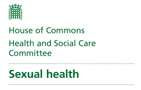 House of Commons Health and Social Care Committee
