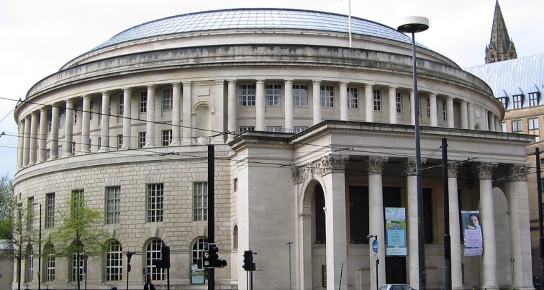Manchester_Central_Library