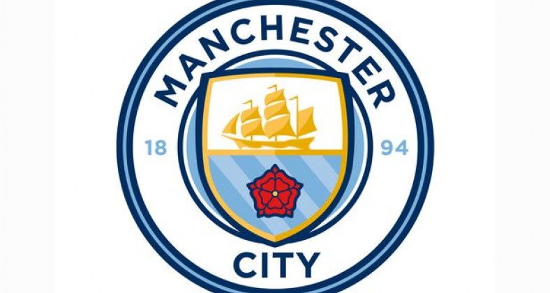 man city women, champions league, st. polten