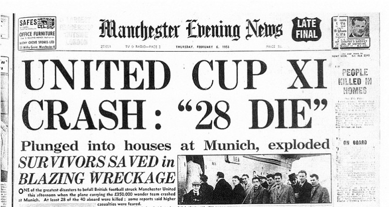munich, manchester, manchester evening news, men, manchester united, mufc