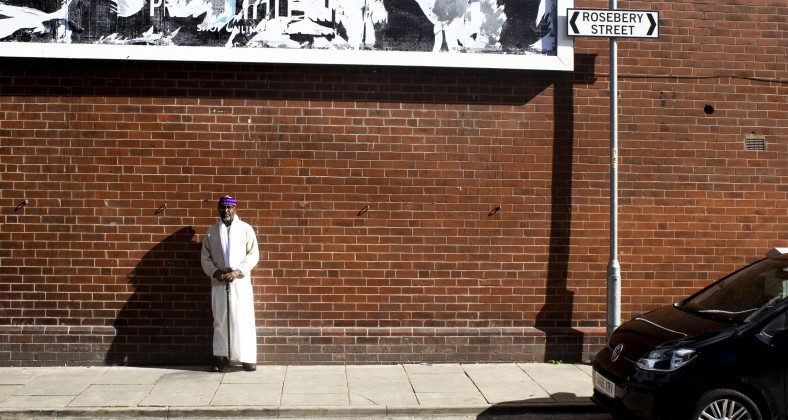 See My Dunya, Manchester Central Libray, Somali, photographs, Moss Side