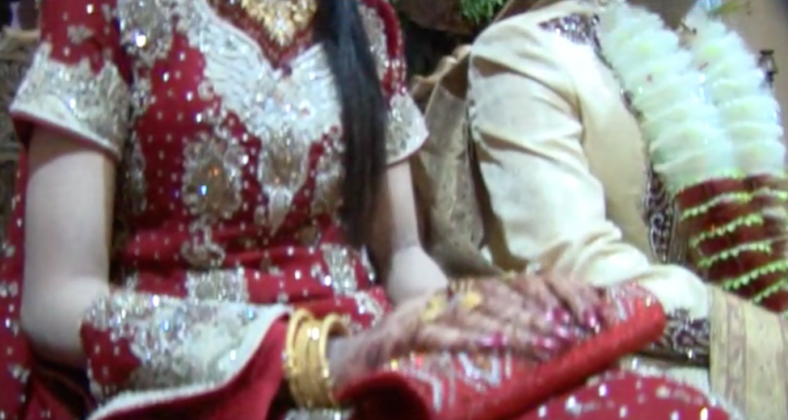 Forced Marriage in the UK