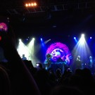fat freddy's drop, manchester academy, live, gig