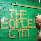 People's Gym