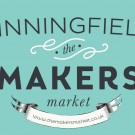 Makers Market logo