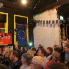 Brexit, Manchester for Europe