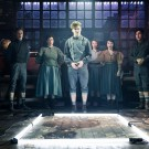 spring awakening, frank wedekind, hope mill theatre