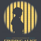 Manchester ADP present Finding Alice