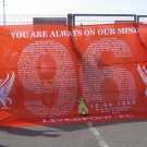 Banner for the 96