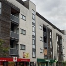 Hulme, Life Building, cladding, endourcladdingscandal
