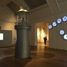 Twilight Language at Whitworth Art Gallery