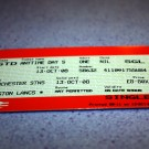 Manchester Stations Ticket