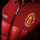 New Manchester United clothing line by Columbia