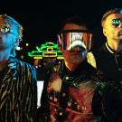 Muse press pic