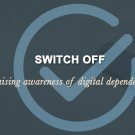 Switch Off Campaign Northern Quota Launch Banner