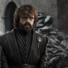 Peter Dinklage in Game of Thrones. Photo courtesy of HBO