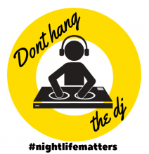NightLifeMatters