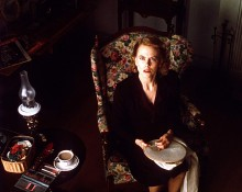 Nicole Kidman in the Others